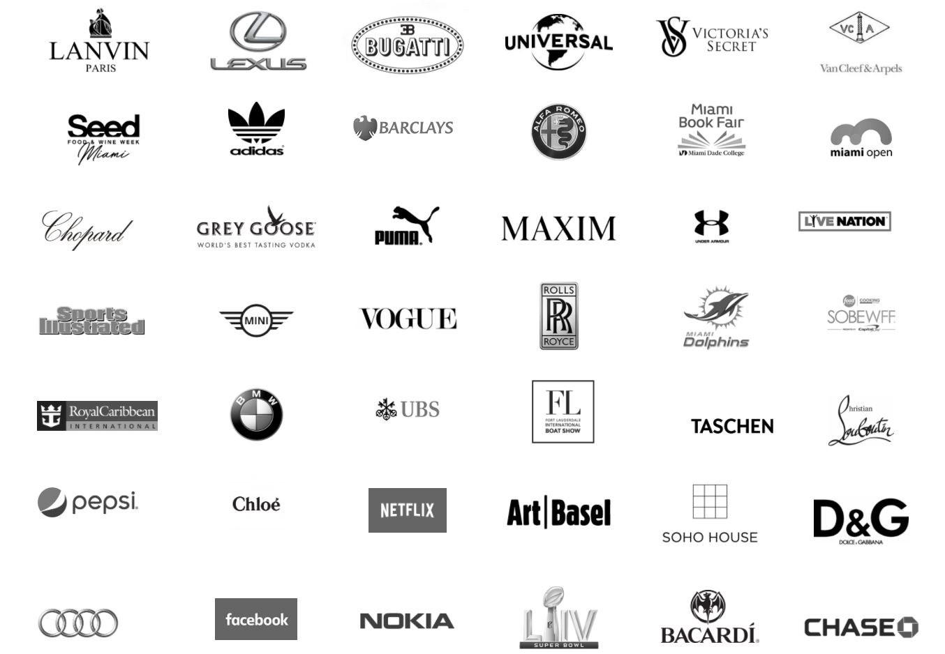 logo's-desktop